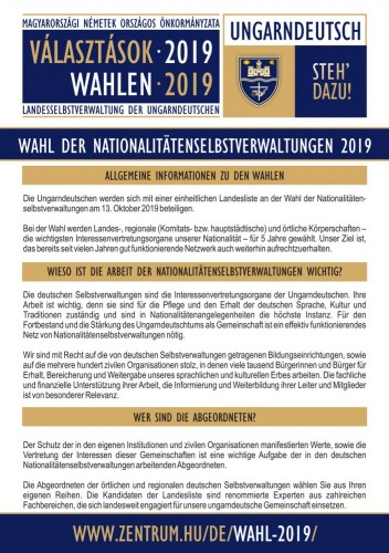 Wahl2019_Flyer