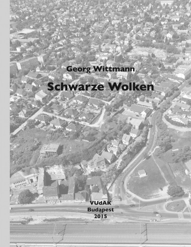Wittman-Titelblatt