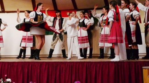 ZENTRUM_2015-05-24_Somor_Dorftag__107___L1000494_SLOWAKISCHE_TANZGRUPPE