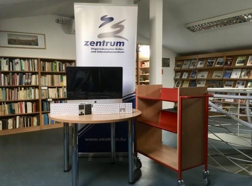 ZentrumBMI2019