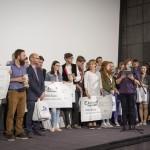 Díjazottak / Preisträger