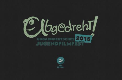 abgedreht_2015