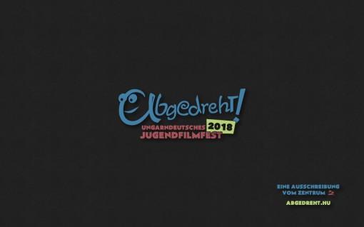 abgedreht_bg2018-900