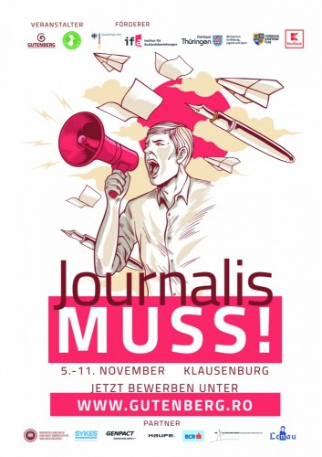 afis-journalismuss