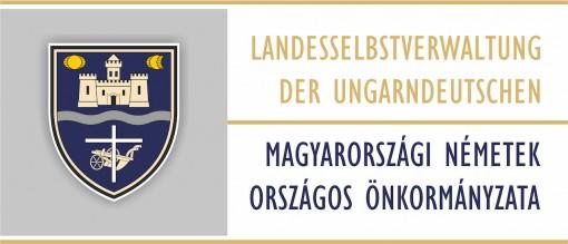 az_MNOO_egyik_hivatalos_logoja