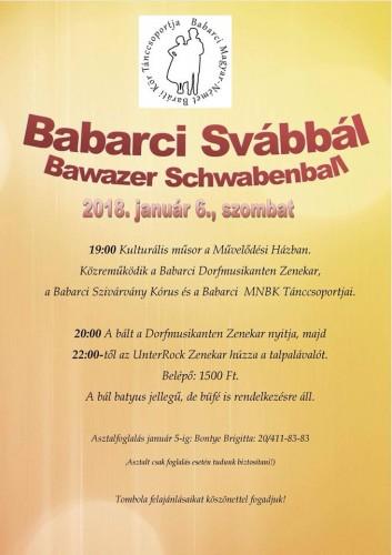 babarc2018