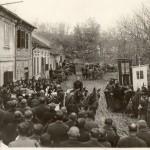 Bawazer Deutsche Nationalitätenselbstverwaltung: Abschied