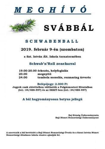 baj_2019_svabbal