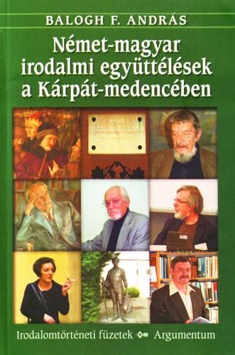 balogh_nemet_magyar