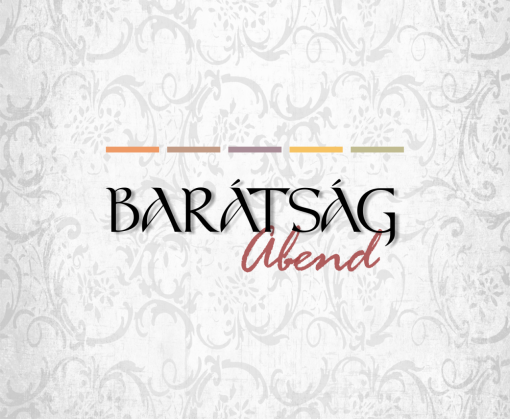 baratsag_abend