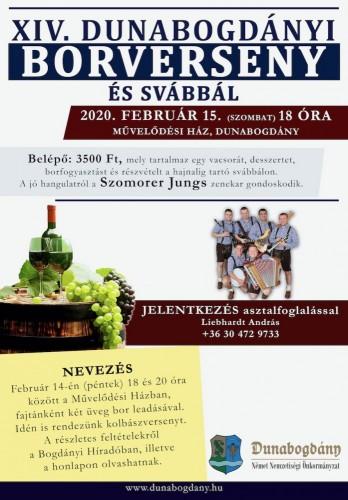 bh_2020_borverseny