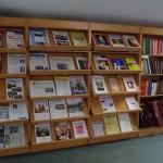 Folyóiratok bel- és külföldről / Zeitschriften aus In- und Ausland