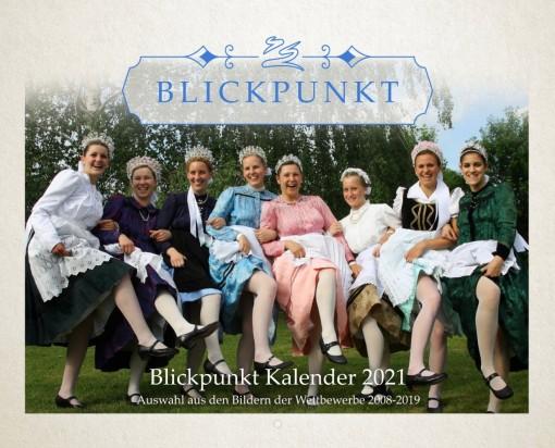 blickpunktkalender2021_1