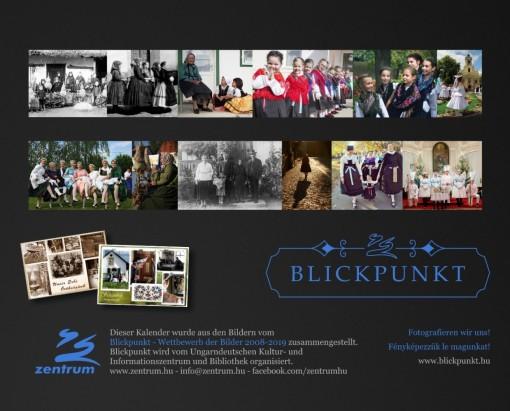 blickpunktkalender2021_2