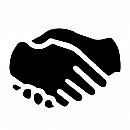 cooperation4x_86995