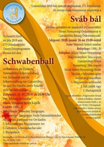 csaszartoltes_2019_svab bal