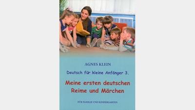deutsch-anfa-nger_canvas-160621193429-400x225