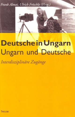deutsche_in_ungarn