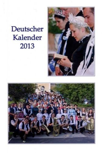 deutscher_kalender_2013