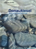 donaukiesel