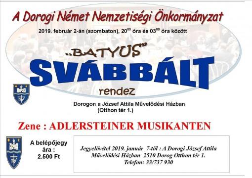 dorog_2019_svabbal