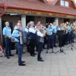 XII. Hartianfest (Foto: Dr. Péter Szikszay)