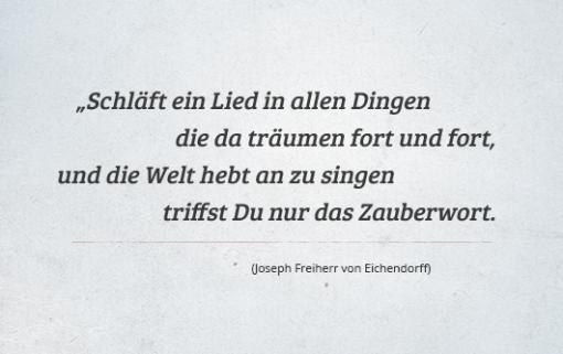 eichendorff-zitat2