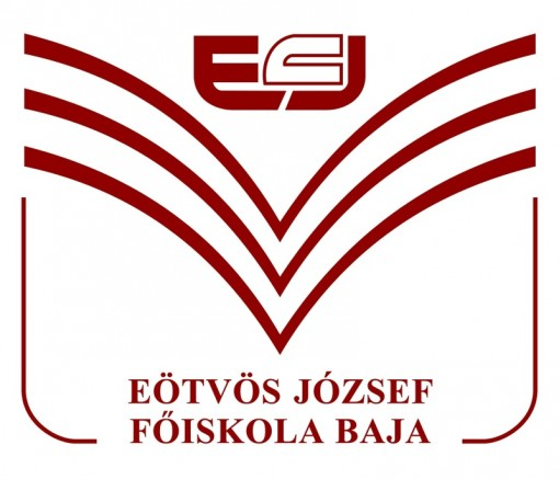 ejf_kozepes