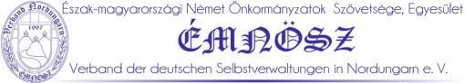 emnoszHU