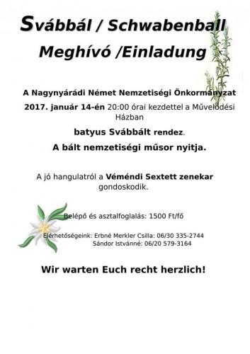 facebook_1484077535688
