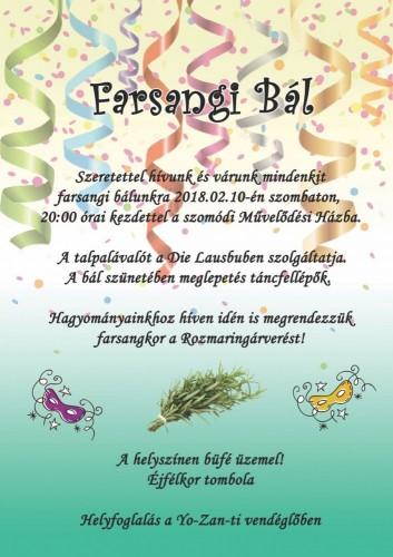 farsangi_bal_magyar