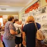 Falutörténeti fényképkiállítás