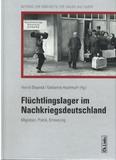 fluchtlingslagerbuchcover
