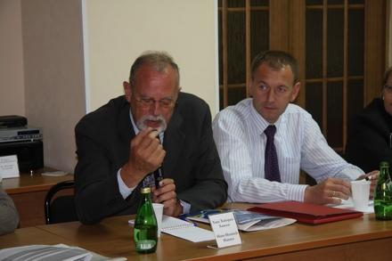fuev2010_01
