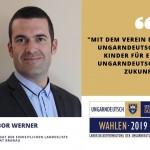 Gábor Werner