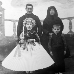 Róbert Gász: Die Familie feiert