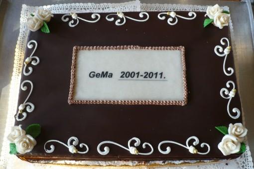gema1