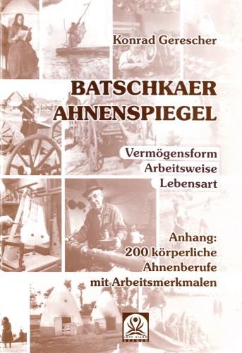 gerescher_batschkaer