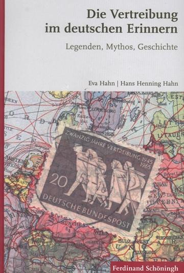 hahnhahn360
