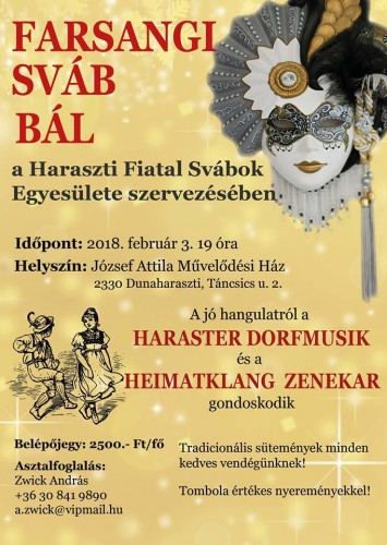 harast2018