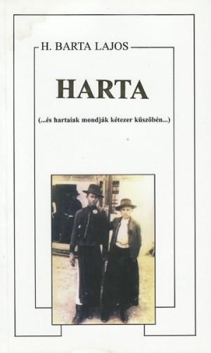 harta360