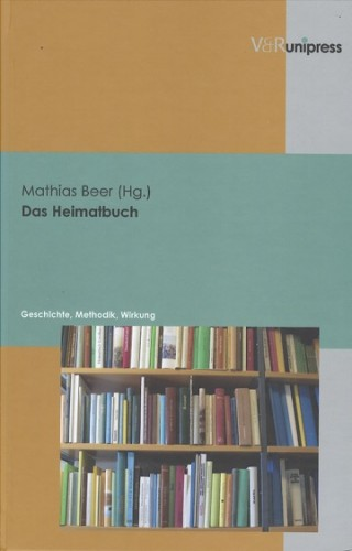 heimatbuch360