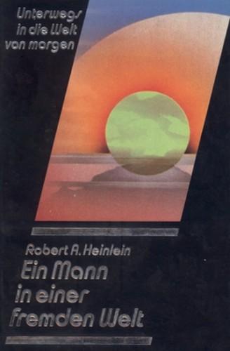 heinlein360