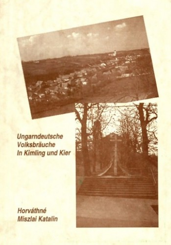 hmkbuch360
