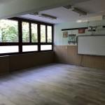 Erneuerungen in den Bohler Bildungseinrichtungen