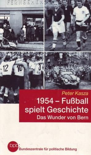 kasza_1954_fussball