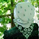 Katalin Stark: Mein alter Schatz, der mich auch heute noch kleidet!