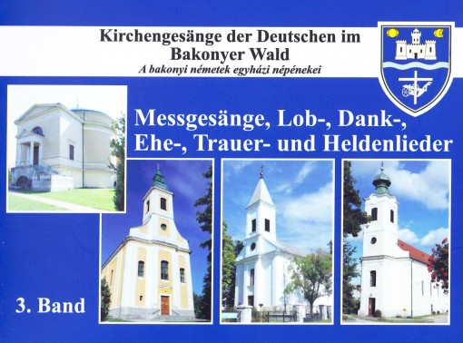 kirchenlied3