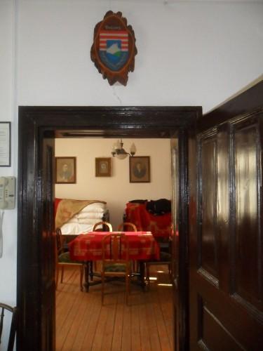kisszoba2