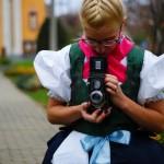 Kristóf Szeleczki: Anderer Aspekt